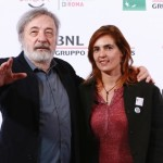 gianni-amelio-festival-del-cinema-630x420