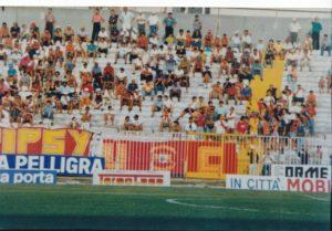 reggio-c-coppa-ita-agosto-92