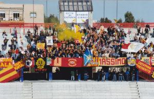 catania-catanzaro-stadio-cibali-1998-1999-foto-1