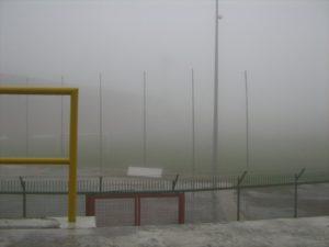 catanzaro, stadio ceravolo-dic2010-001
