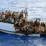 migranti_spn