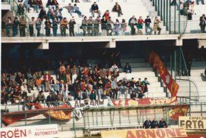 Avellino 88/89